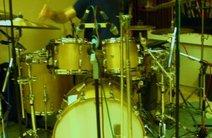 Photo of Jon Kay