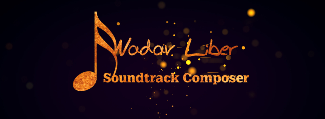 Nadav Liber on SoundBetter
