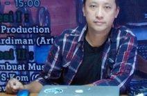 Photo of ArtSonica