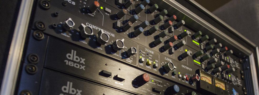 OwlCove Productions on SoundBetter - 4