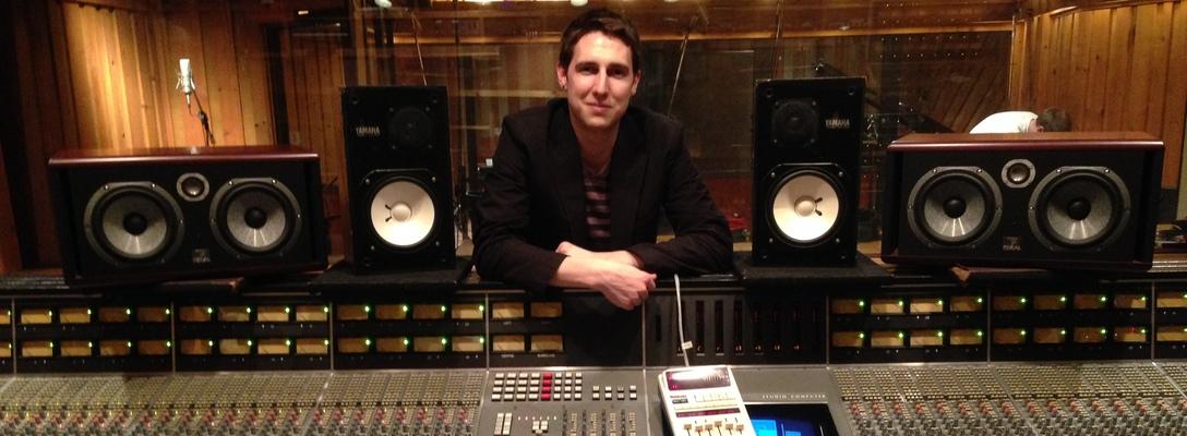 OwlCove Productions on SoundBetter