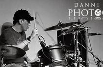 Photo of Steve Woolmore