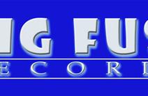 Photo of Big Fuss Records Studio