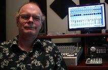 Photo of Reformata A/V Studios