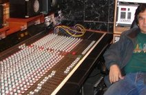 Photo of Pyramid Recording & Mastering