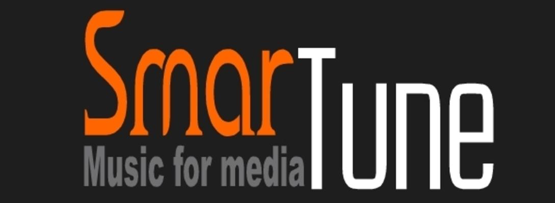 Listing_background_smratune_logo_590_242_31