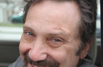 Photo of Jerry Danielsen