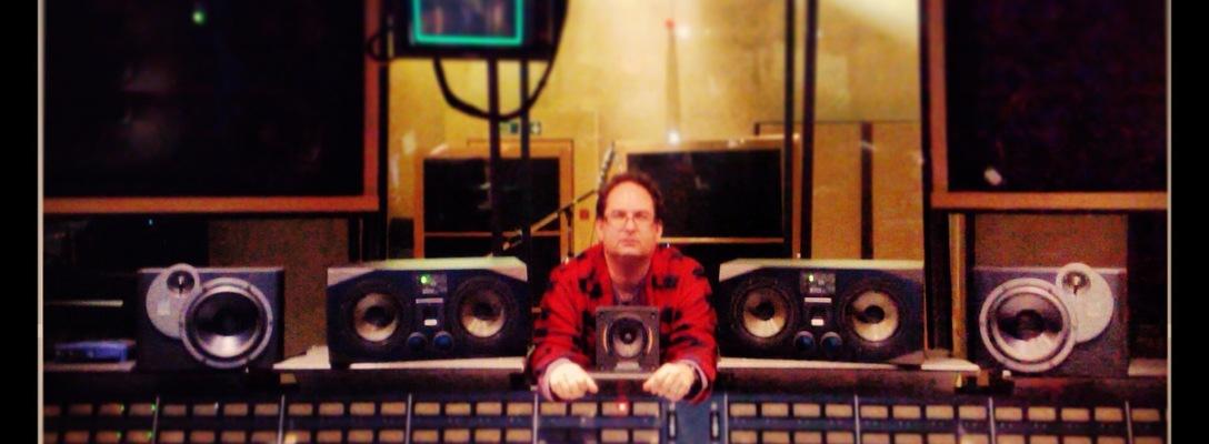 Ron Tichon on SoundBetter