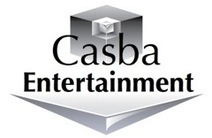 Photo of Casba Entertainment, LP