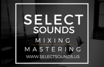 Photo of Select Sound
