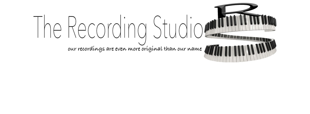 The Recording Studio on SoundBetter