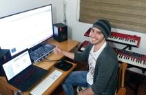 Photo of Oliver Ramirez