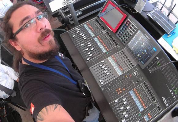 Listing_background_j_rodas_audio_live