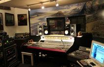 Photo of The Ship Studio