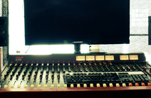 Photo of InTheBox - Online Mixing