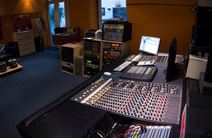 Photo of Interface-Studios