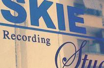 Photo of Skie Studio
