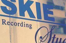 Photo of Skie Studio