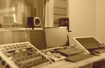 Photo of Vivid Sound Lab