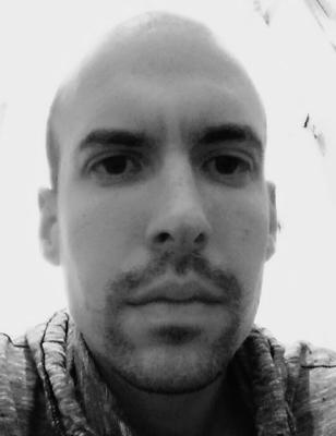 Listing_background_unbenannt-3