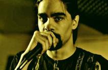 Photo of Miguel Aviles