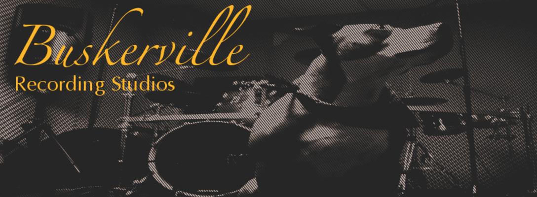 Buskerville/Premier on SoundBetter