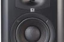 Photo of Music recording studio Alpha