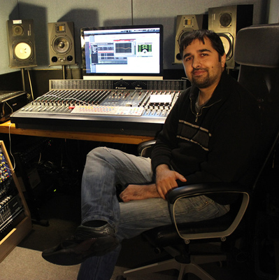 Listing_background_online-mixing-umair-chaudhry-silver-street-studios
