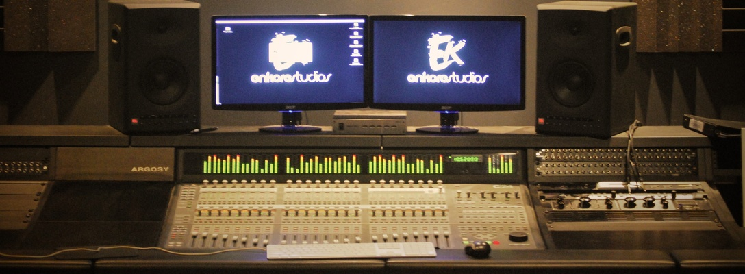 Listing_background_console_1