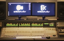 Photo of Enkore Studios Of Atlanta