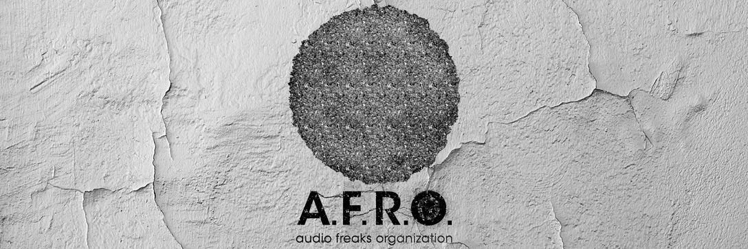 Listing_background_afro_twitter_portada