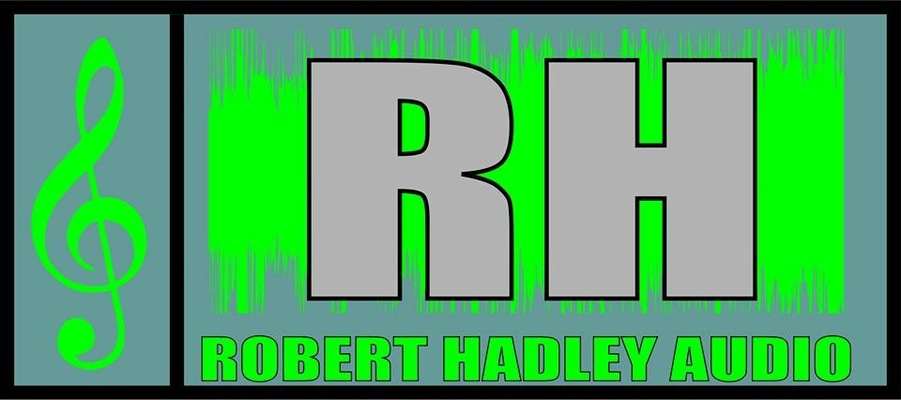 Robert Hadley (Mastering Engineer) on SoundBetter