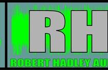 Photo of Robert Hadley (Mastering Engineer)