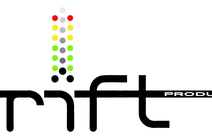 Photo of drift-productions
