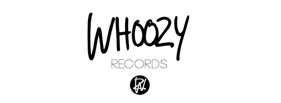 Listing_background_whoozy_logo_lag_werpig
