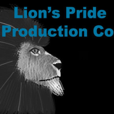 Listing_background_lions_pride_logo