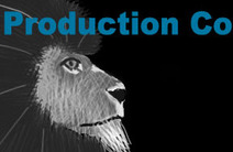 Photo of Lion's Pride Production Co.
