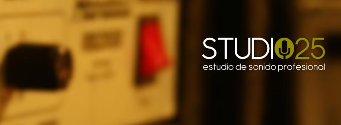 Listing_background_studio25_slide