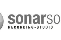 Photo of sonarsound