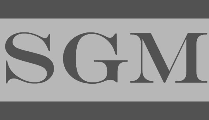 Listing_background_sgm