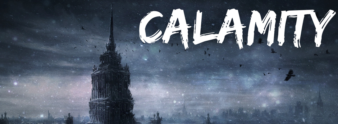 Listing_background_calamity_background_