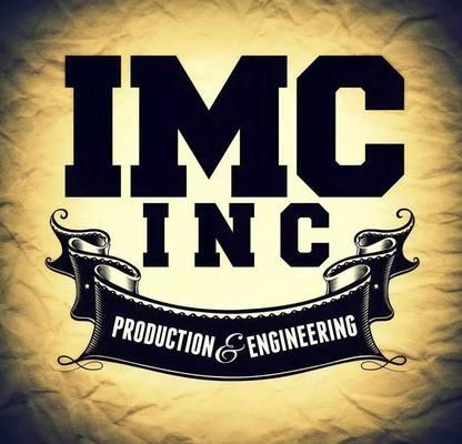 Listing_background_imcinc