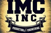 Photo of IMC Inc - Engineering Pro