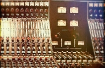 Photo of music_engineer