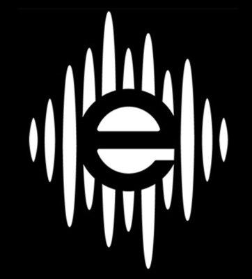 scott elson :: elson mastering on SoundBetter