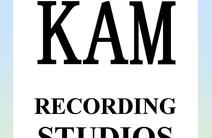 Photo of KAM Studios