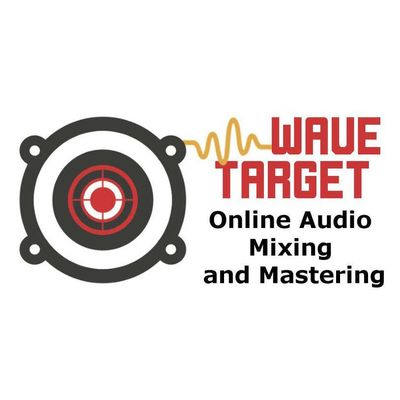 Listing_background_wavetargetad1