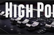 Photo of High Point Audio