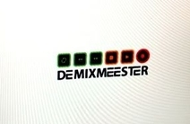 Photo of De MixMeester | The MixMaster