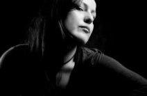 Photo of Adisa Diamusk